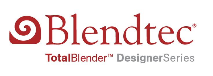 blendtec-logo: Worth Reading, Jars Review, Wildsid Jars, Books Worth, Blendtec Recipes, Blendtec Logos, Series Blenders