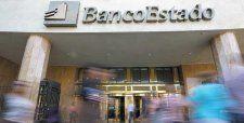 Sindicato de BancoEstado apela a DT por definición de servicios mínimos - Diario Financiero