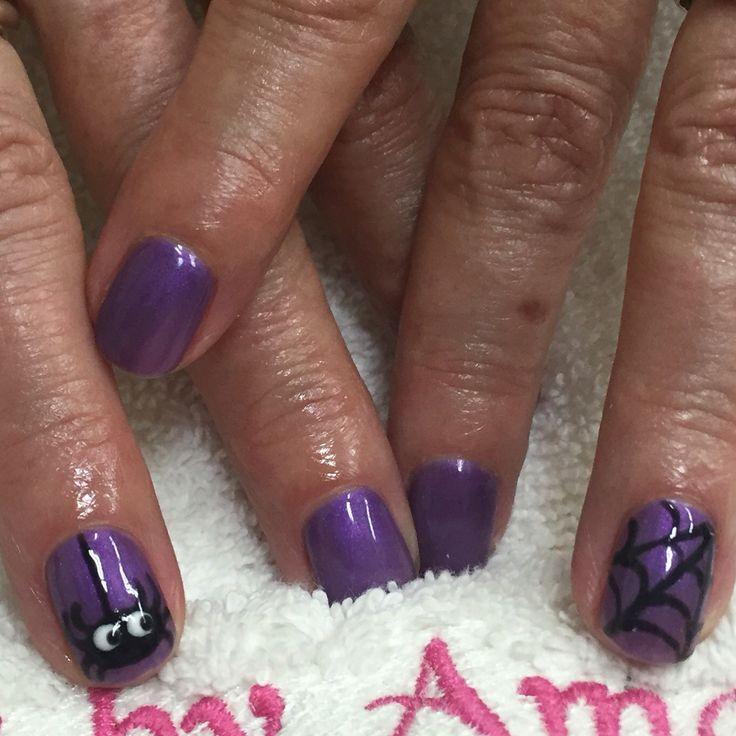 Pin by Nina Klara on Nails | Swag nails, Nails, Nail art