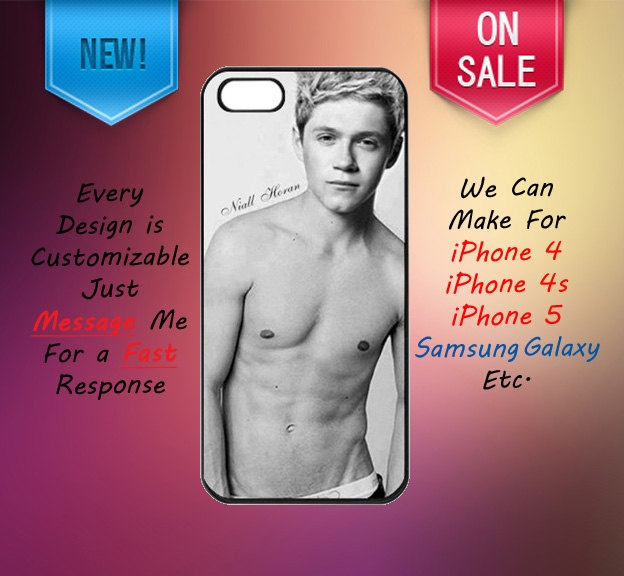 coque iphone 6 niall horan