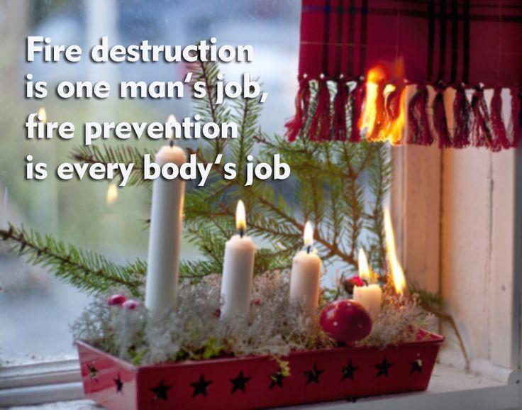 selamat pagi, selamat beraktifitas... jangan lupa selalu waspada terhadap api... #qotd #morning