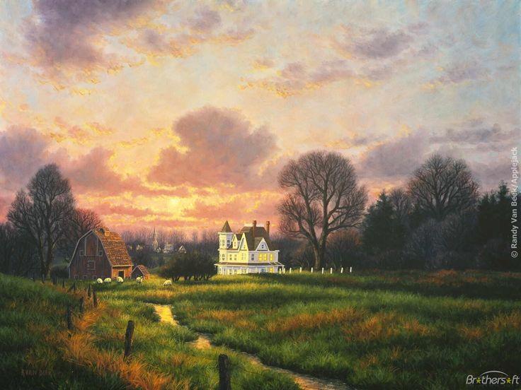 Image from http://cdn02.wallpapersonweb.com/media/i1600x1200/1/4/32357-randy-van-beek-desktop-wallpaper-1600x1200.jpg.