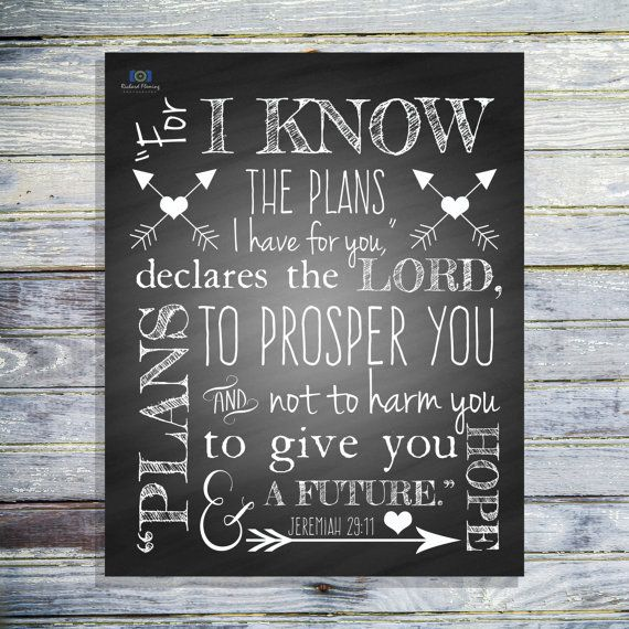 Scripture Printable Bible Verse by RichardFlemingPhotog on Etsy