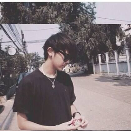 Nick Kunatip U'fo (@nickkunatippinpradabufo) — Ask me anything | ASKfm