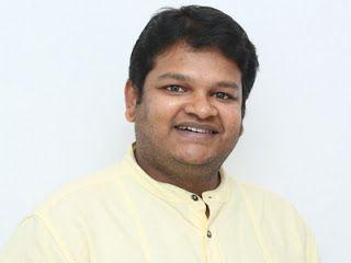 Ghibran tunes for Mahesh Babu - Puri Jagannadh's film ?