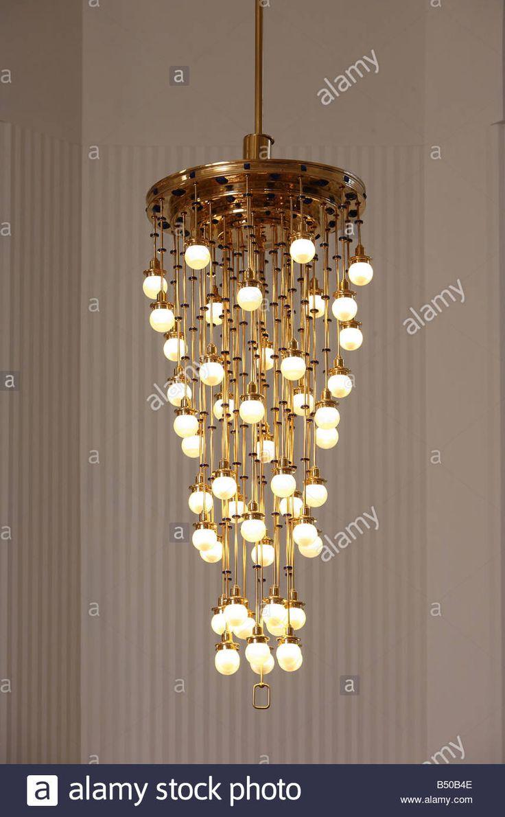 Billig Otto Lampen Und Leuchten