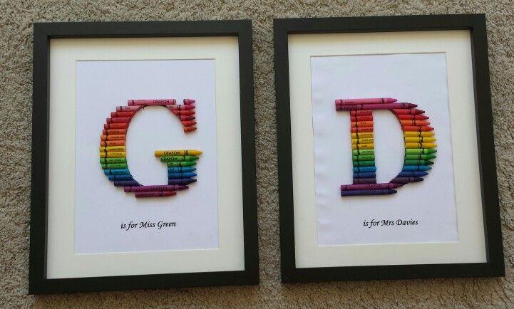 letter g monogram