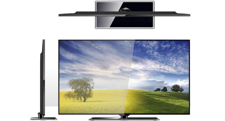 Haier a dévoilé 5 nouvelles gammes de TV LCD LED lors du CES 2013 de Las Vegas, soit 25 nouveaux modèles. Haier atteint d'ailleurs un niveau record : 90% de ses télévisions auront un cadre fin! Parmi les gammes annoncées par Haier on trouve lasérie