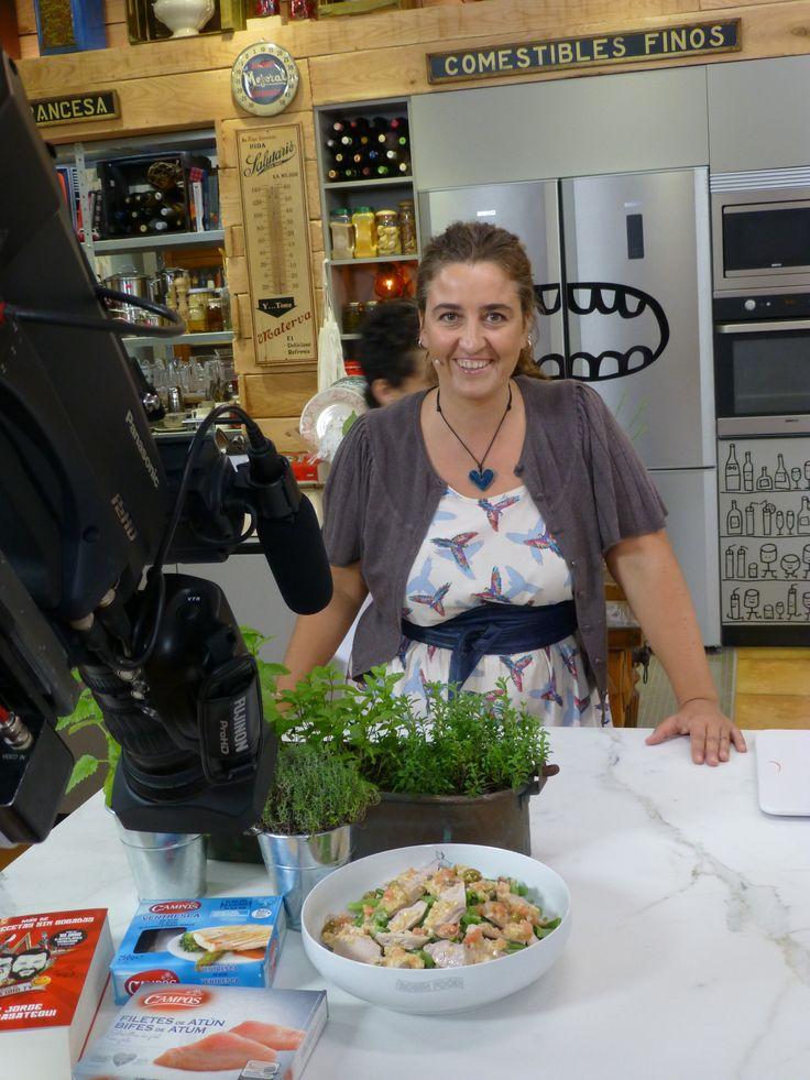 39 best images about cocina con david de jorge on for La cocina de david de jorge
