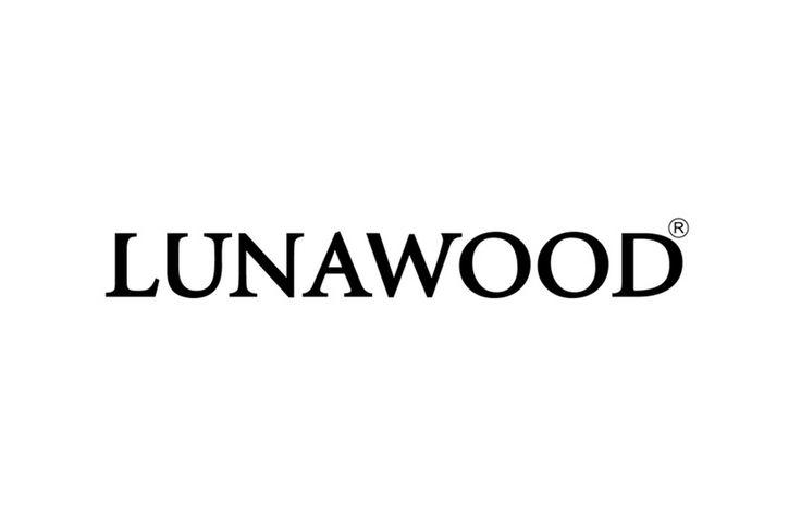 Colección Lunawood