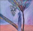 Ilman nimeä (Puu) by Nanna Susi on artnet