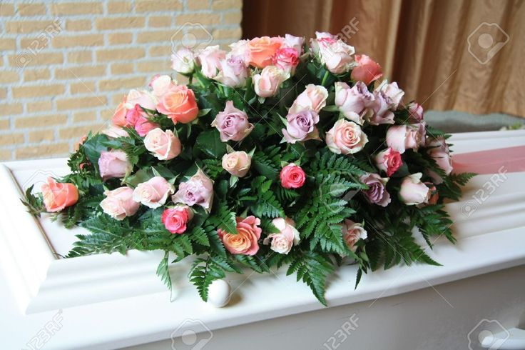 Do you want to give them a personalized and elegant send-off? Paul Miller Funeral Services are here to make sure that you are able to give best funeral to your loved one. We make sure that you are assisted in all the funeral ceremonies.