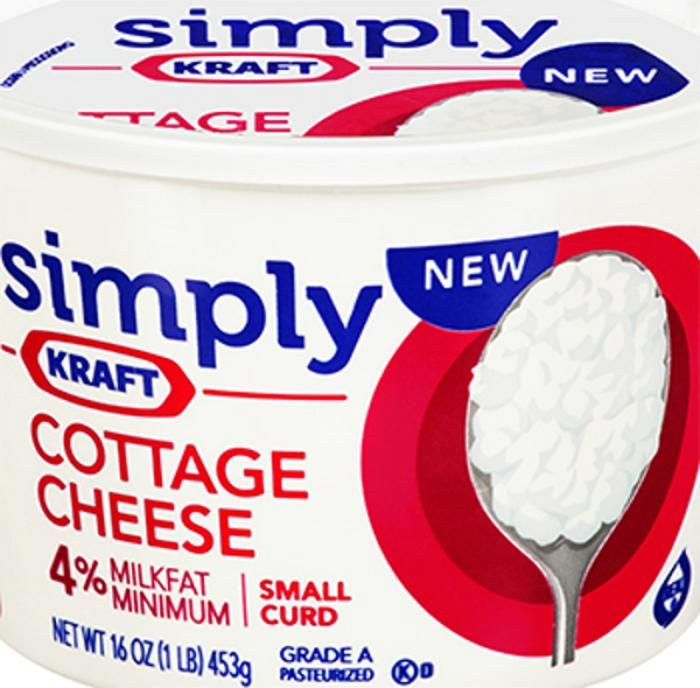 Great Lakes Cheese Recalls Imitation Mozzarella