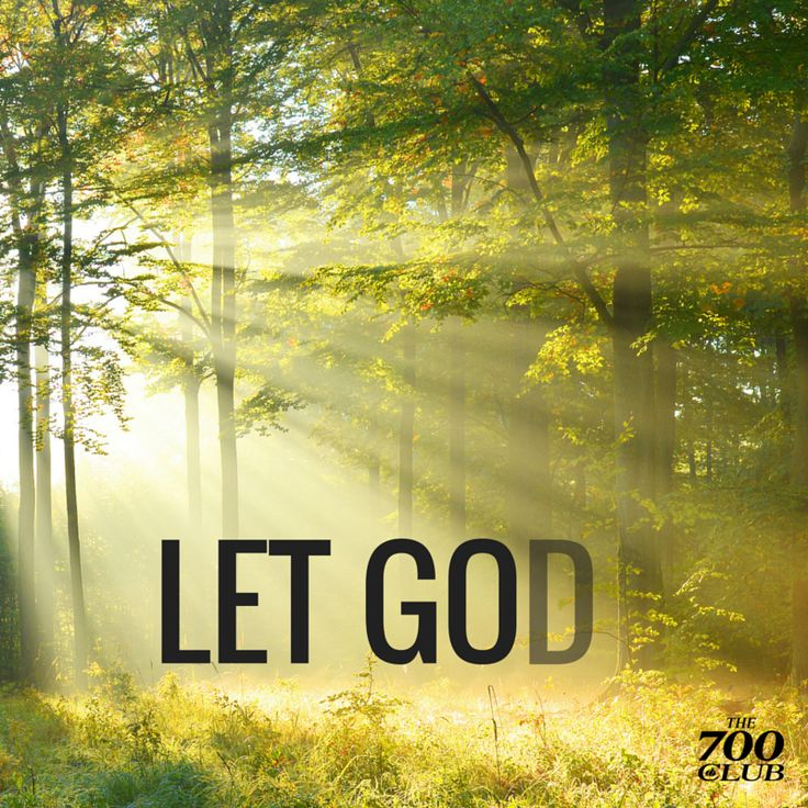 """""""Give your burdens to the LORD, and He will take care of you. He will not permit the godly to slip and fall."""" Psalm 55:22 #SOTD #Bible #LetGo #LetGod #trust #faith"""