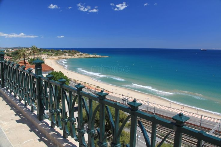 Tarragona, ESP
