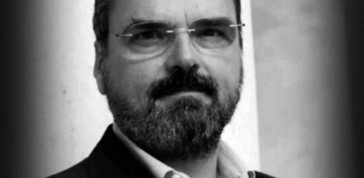 Chronicae – Festival del romanzo storico: intervista ad Andrea Molesini @sugarpulp