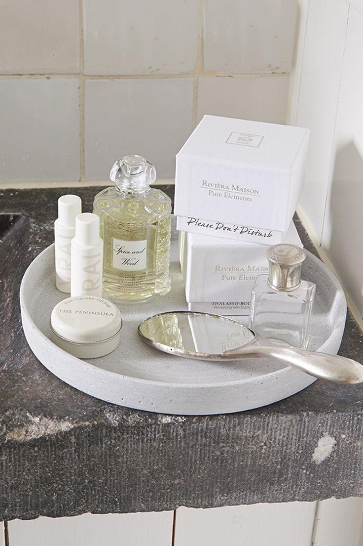 83 best riviera maison badkamer images on pinterest toilets riviera maison bathroom ideasocean