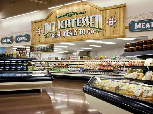 Photos for Sprouts Farmers Market | Yelp