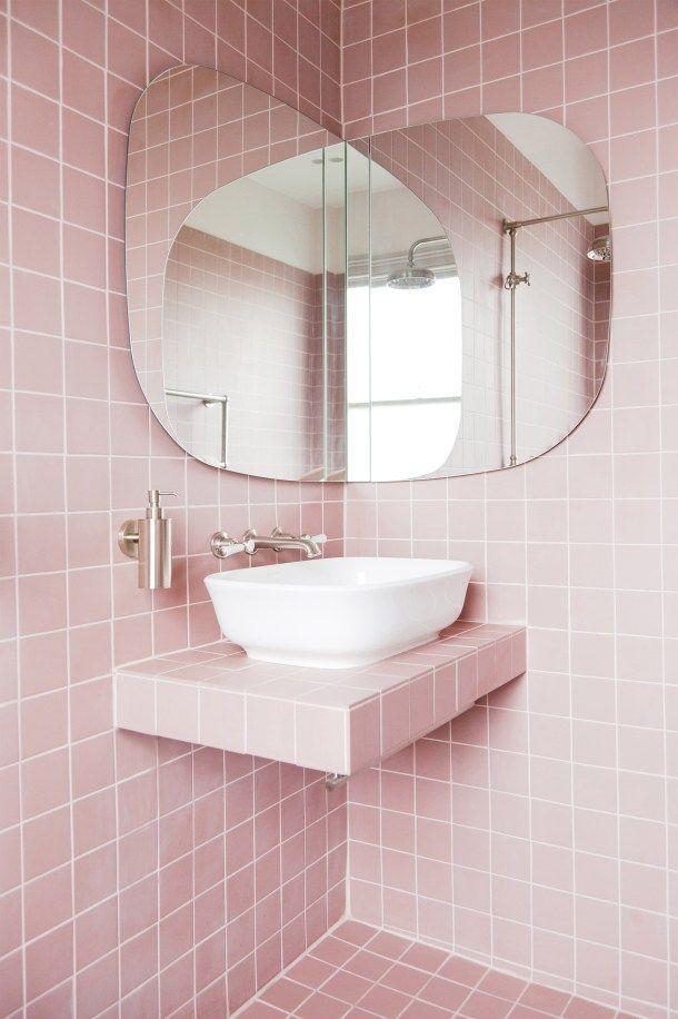 Home Decor Accessories Toilet Design Chamfer Modern Interiors
