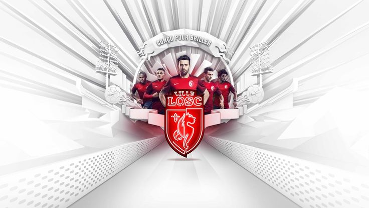 http://news.nike.com/news/modern-design-brings-a-fresh-aesthetic-to-classic-colors-for-lille-osc-2015-16-home-kit