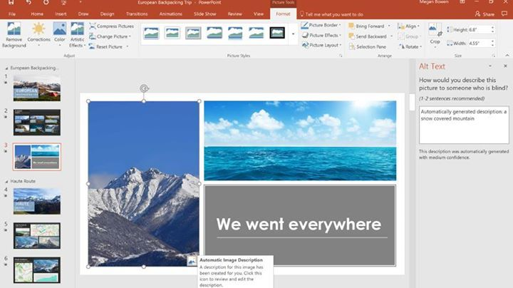 1000 ideas about microsoft visio on pinterest microsoft - Get updates for windows office and more ...