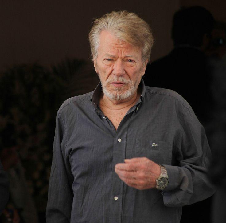 Έφυγε από τη ζωή ο κορυφαίος ηθοποιός Πέτρος Φυσσούν
