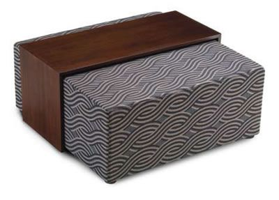 8 Best David Shaw Ottomans Amp Footstools Images On