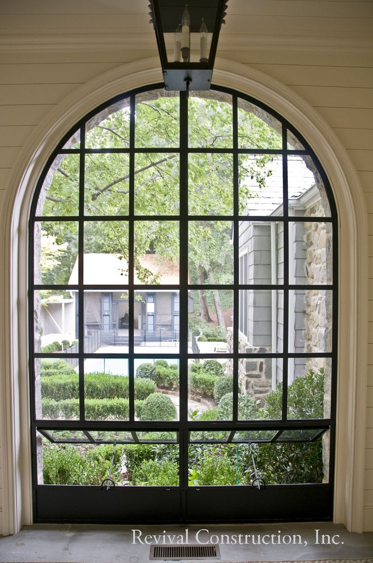 83 best images about revival construction on pinterest for Compare new construction windows