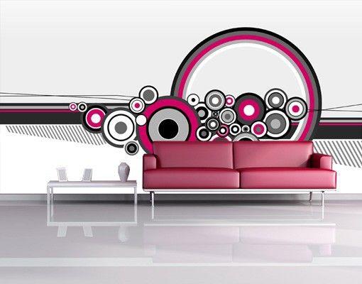 Selbstklebende Tapeten Barock : ?ber 1.000 Ideen zu ?Selbstklebende Tapete auf Pinterest Tapete