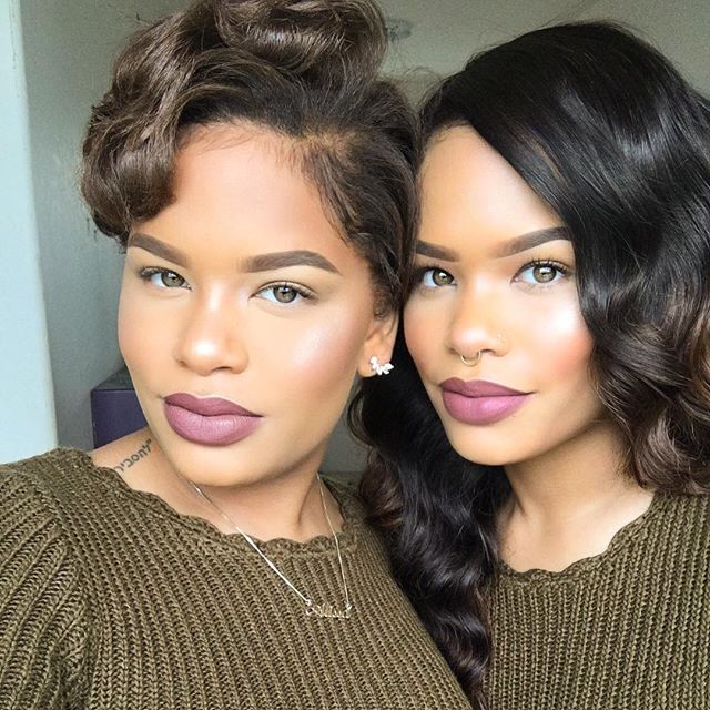 Glow Momma Alissa Ashley Instagram Photos Websta