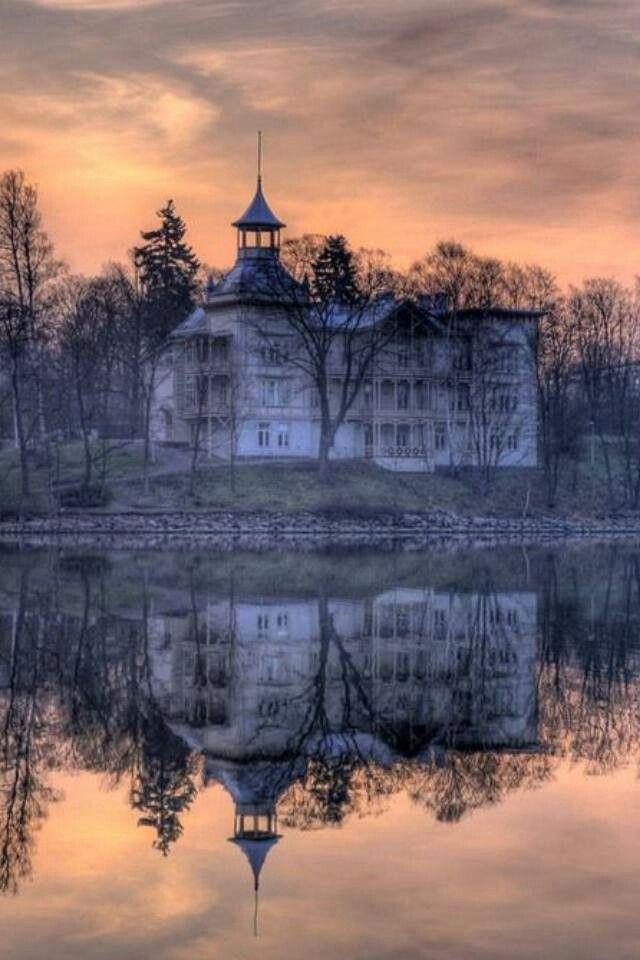 halloween store lake zurich