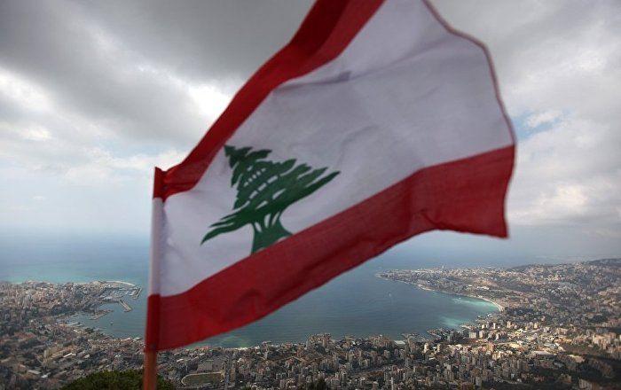 Sputnik Türkiye ///  Ermeni kökenli Lübnan Turizm Bakanı Kaydanyan'ın Türkiye hakkındaki sözleri tartışma yarattı