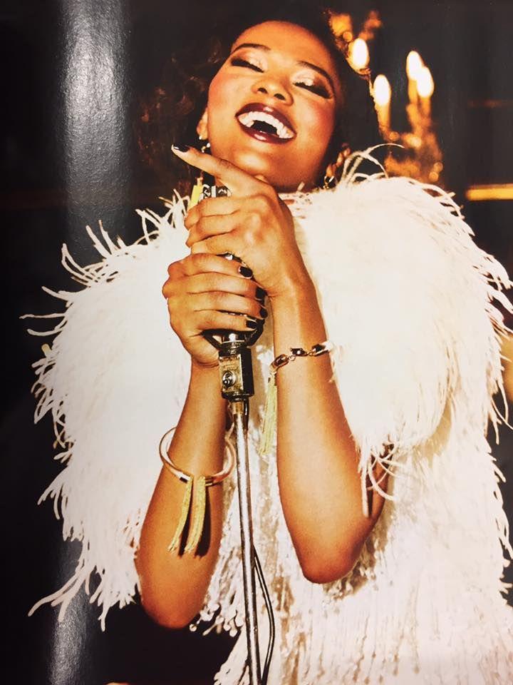 Brides Magazine Uk, Blushing Pink, Wedding Gold Tassel Bangle, Tassel Bracelet, Tassel Earrings Zelia Horsley
