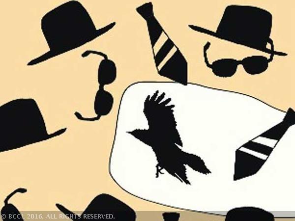 CBI arrests EPFO officials in Chennai - The Economic Times