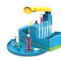 Crayola Marker Maker | Crayola Marker Maker with Wacky Tips - Blue