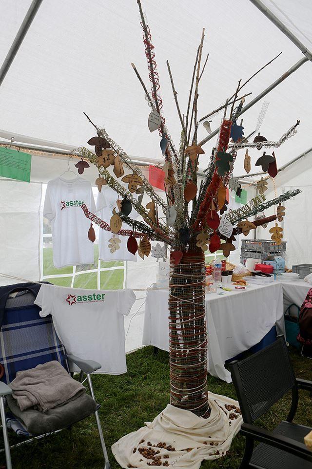 71 beste afbeeldingen over boom op pinterest snoep zakken boom decoraties en zoeken - Decoratie schilderij wc ...