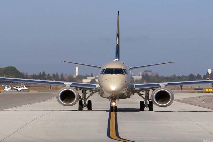 Embraer Lineage 1000 for sale https://jetspectre.com/jets-for-sale/embraer-lineage-1000/