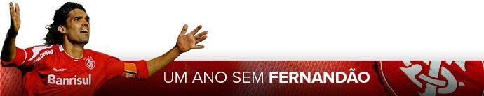 Filho de Fernandão usa o futebol para manter elo e lidar com a morte do pai  #globoesporte