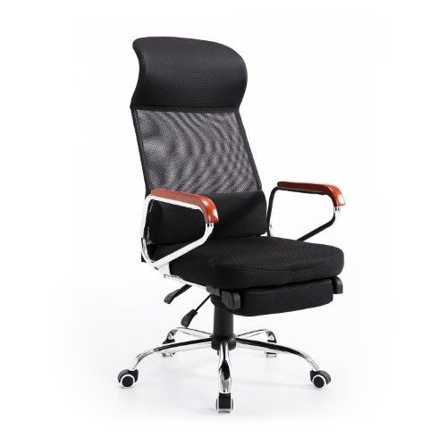 17 best ideas about reclining office chair on pinterest office ideas iphone battery. Black Bedroom Furniture Sets. Home Design Ideas