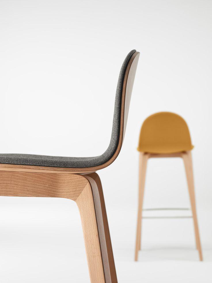 taburetes bob bob stools tabourets bob http://www.ondarretacontract.com/es/taburetes/bob-taburete