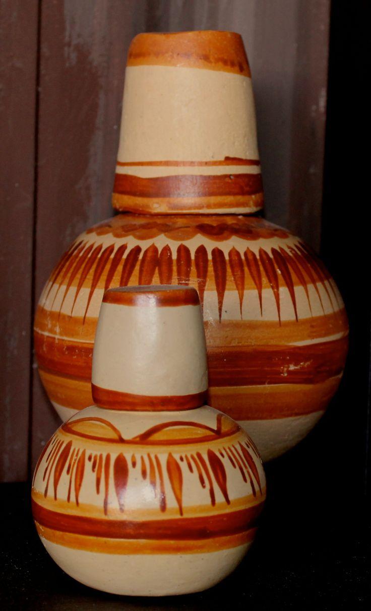 Talavera ceramic birdbaths eclectic bird baths phoenix by - Cantaro Y Cantarito