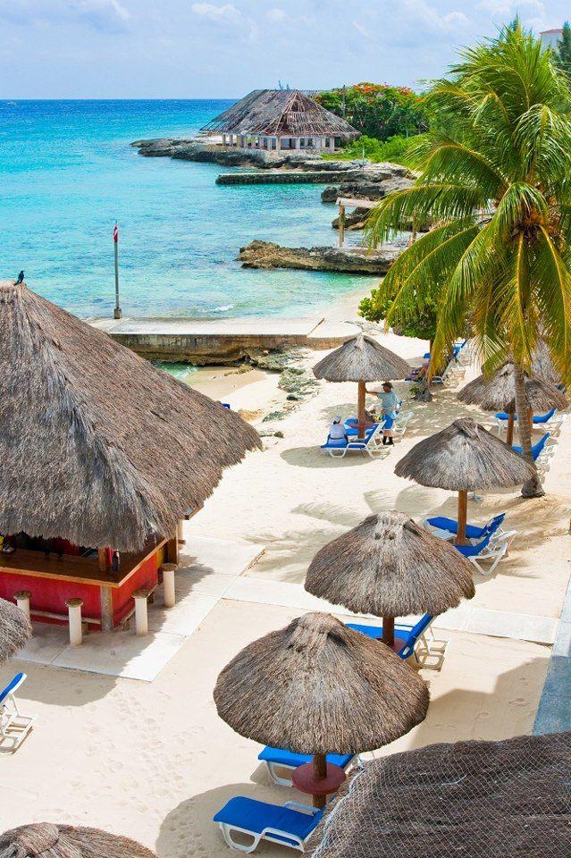 Playa Azul Hotel & SPA