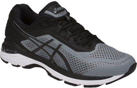 ASICS Men's GT-2000 6 Road-Running Shoes