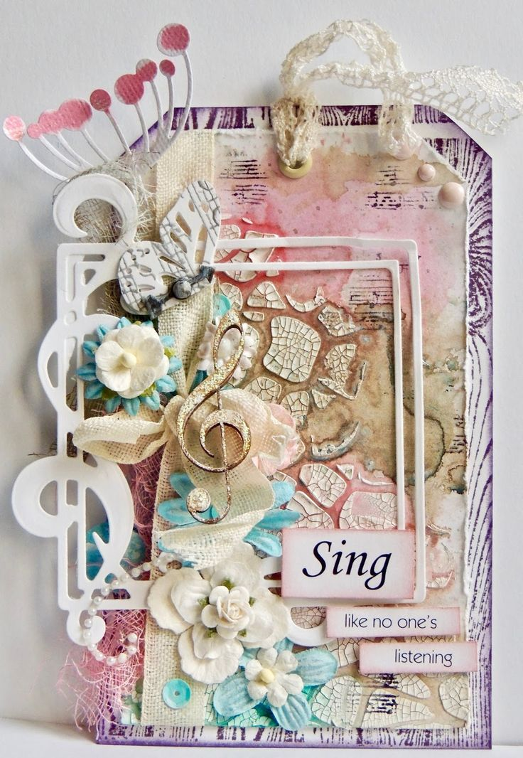 M s de 25 ideas incre bles sobre regalos hechos a mano en - Regalos originales hechos a mano ...