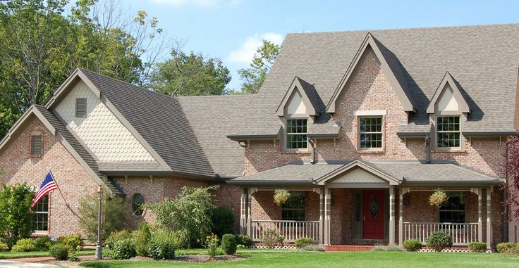 home improvement specialist  general contractor expert  homeimprovement -- http://www.thorntonhomeimprovement.com/