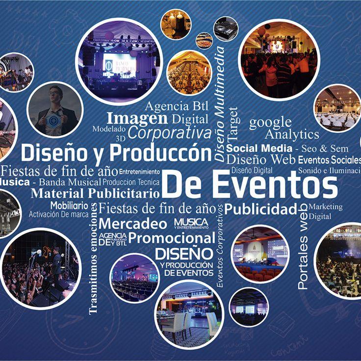 Organizacion de eventos en bogota, luces, sonido, musica y entretenimiento
