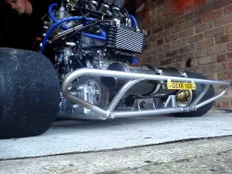 Go Kart 1000cc Go Carts Go Kart Drift Trike Karting