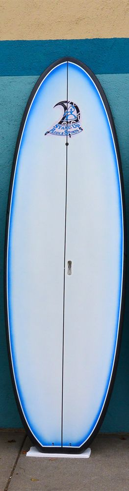 SUP Boards For Sale | SUP Sports ® Blog