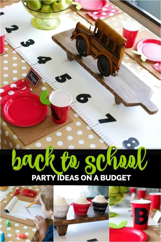 Classroom Ideas On A Budget ~ Best diy on a budget images pinterest craft baby