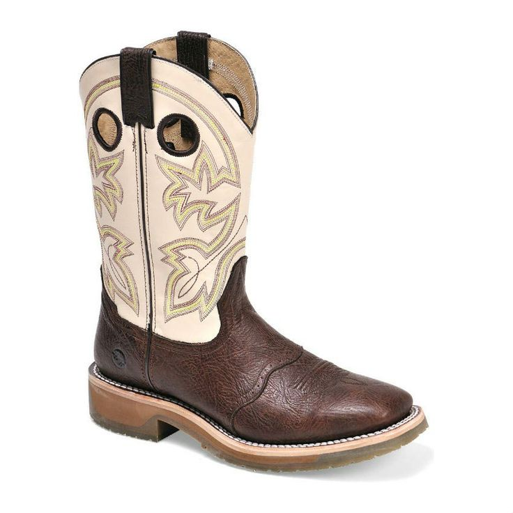 60 Best Images About Double H Boots On Pinterest